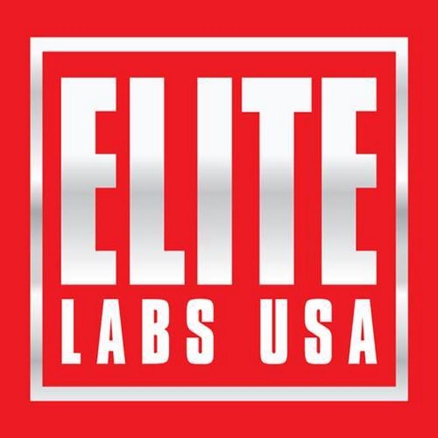 ELITELABS USA